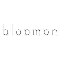 Logo van Bloomon klant van PRLab Amsterdam