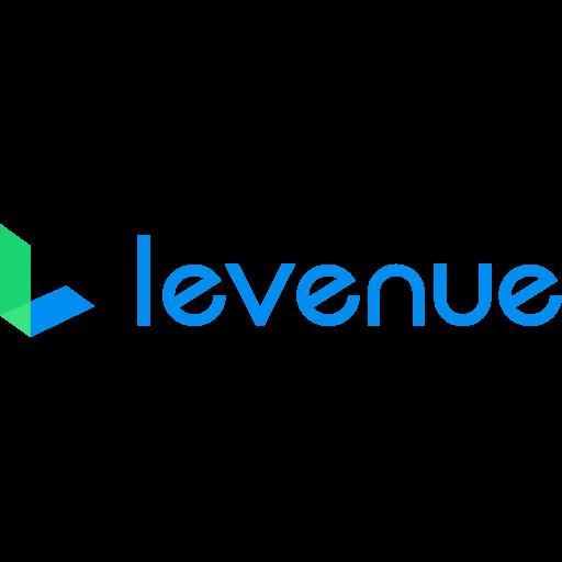 Levenue Official Logo