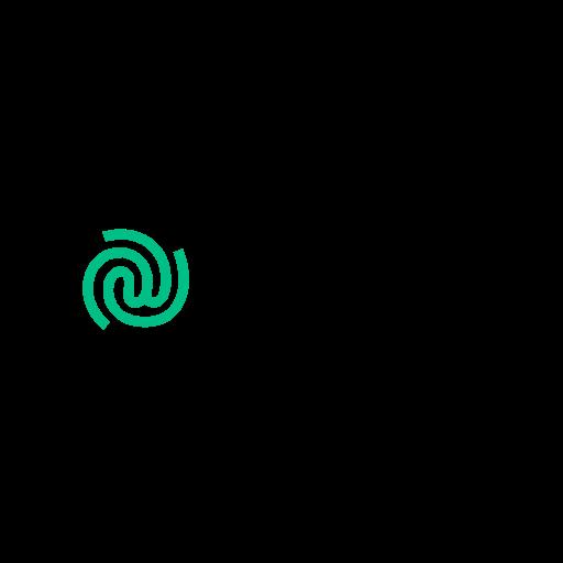 Logo of Wayflyer, PRLab's client